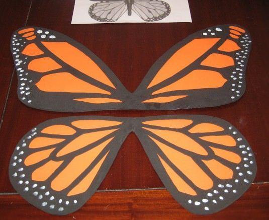 disfraz-de-mariposa-alas-cartulina