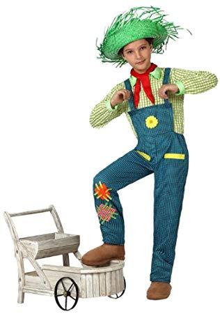 disfraz-de-niño-de-jardinero