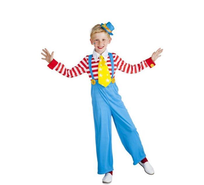 disfraz-de-payaso-para-niño