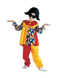 disfraz-niño-arlequin