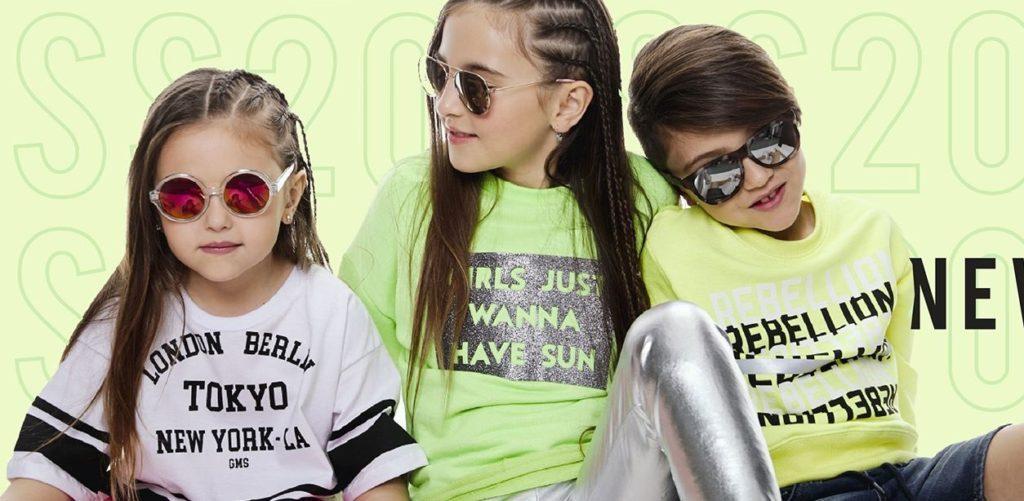 gimos-by-rockeritos-verano-2020