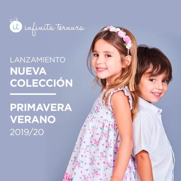 infinita-ternura-coleccion-verano-2020