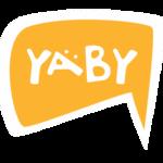 logo-yaby