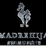 madrehija logo