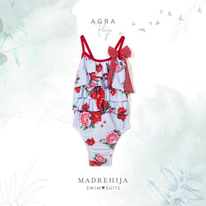 malla-con-volados-beba-niña-Madrehija-verano-2020
