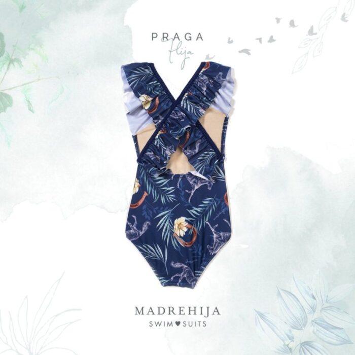 malla-enteria-volado-en-breteles-beba-niña-Madrehija-verano-2020