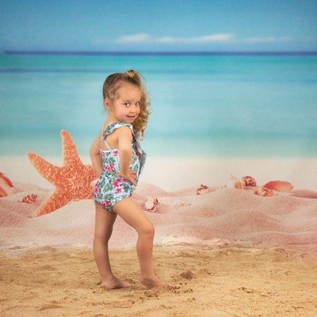 Trajes de baño para niños, niñas y bebas verano 2020