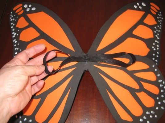 mariposa-alas-cartulina