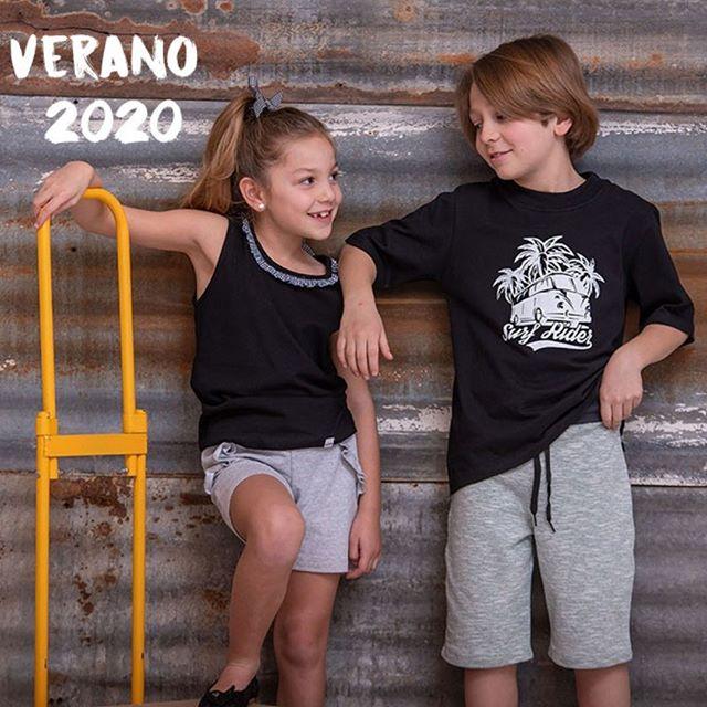 ropa-comoda-casual-a-al-moda-para-niños-risata-verano-2020