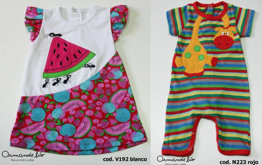 ropa-para-bebes-armando-lio-primavera-verano-2020