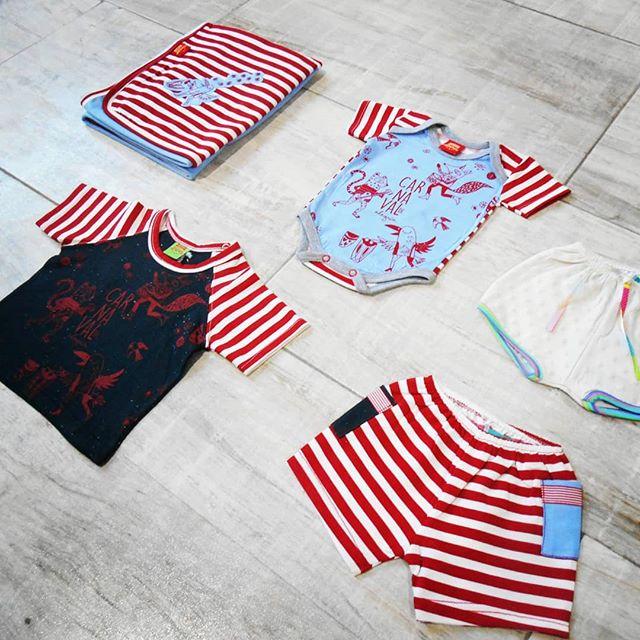 ropa-para-bebes-mundo-alegretto-verano-2020