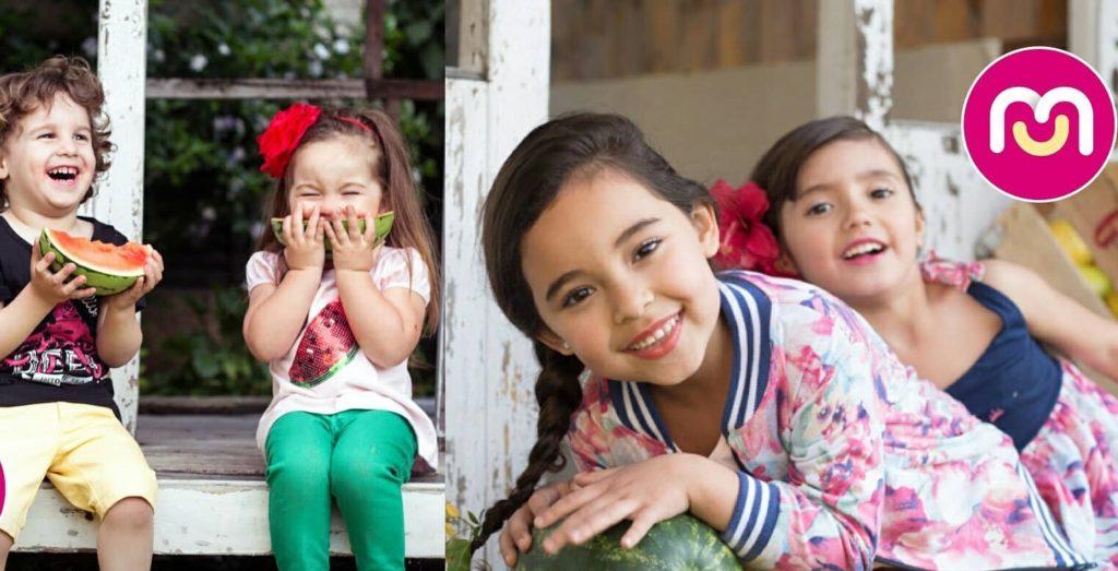 ropa-para-niños-reino-mora-verano-2020