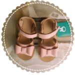 Sandalias y Zapatos para Niñas – Pitocatalan verano 2020