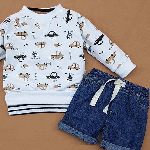 short-bebes-jeans-Pachi-verano-2020