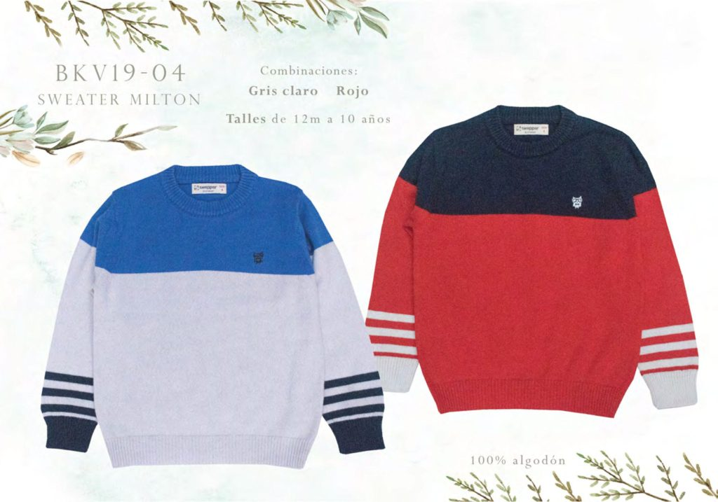 sweater-de-hilo-para-niños-Swepper-primavera-verano-2020