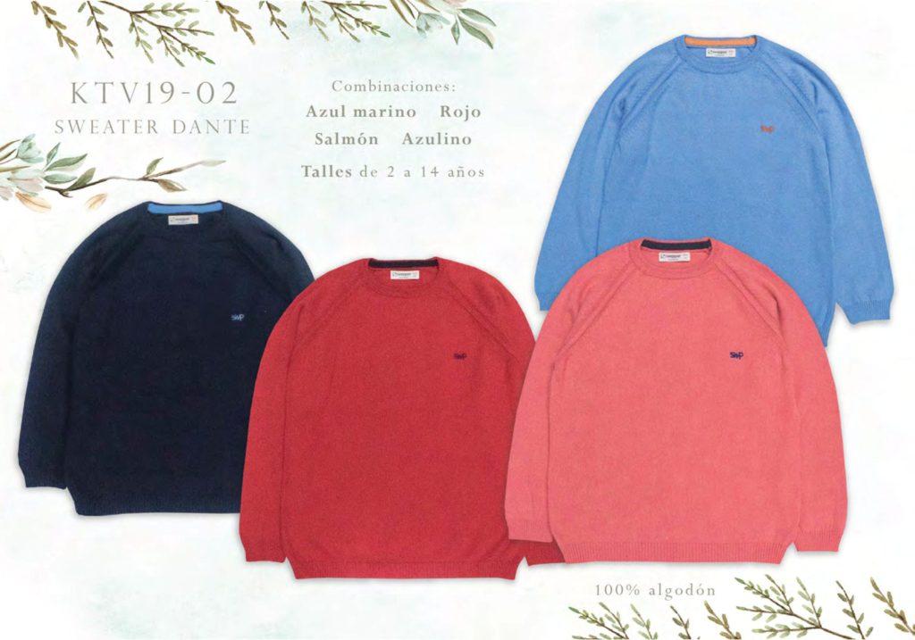 sweater-niños-Swepper-primavera-verano-2020
