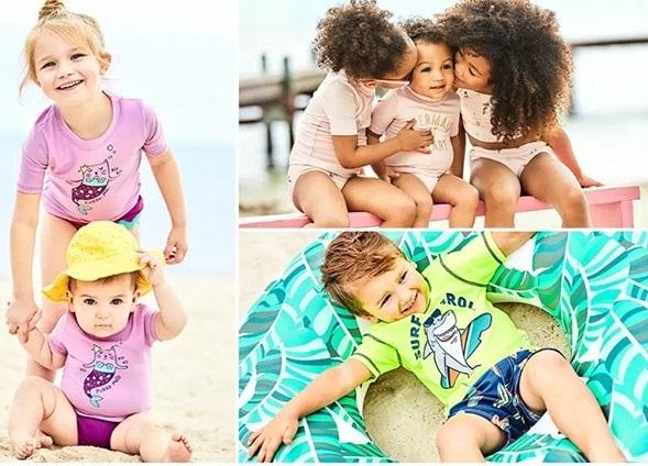traje-de-baño-para-niños-verano-2020