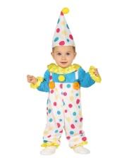 traje-de-payaso-para-bebe