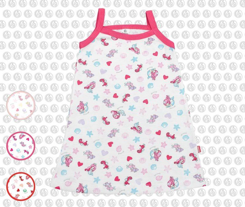 vestido-beba-algodon-Gamise-verano-2020