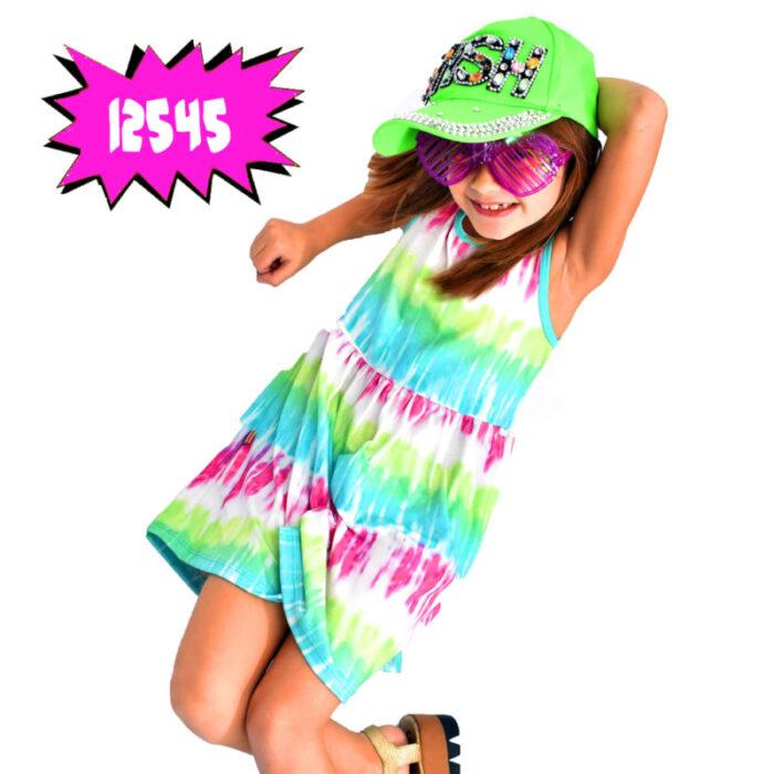 vestido-estampa-batik-niña-dilo-tu-verano-2020-