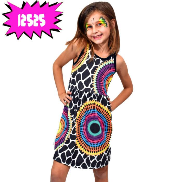 vestido-estampa-mandala-niña-dilo-tu-verano-2020