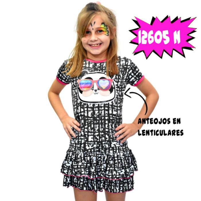 vestido-panda-niña-dilo-tu-verano-2020