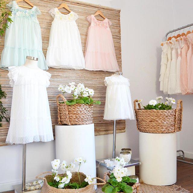 vestidos-de-microtul-para-niñas-verano-2020