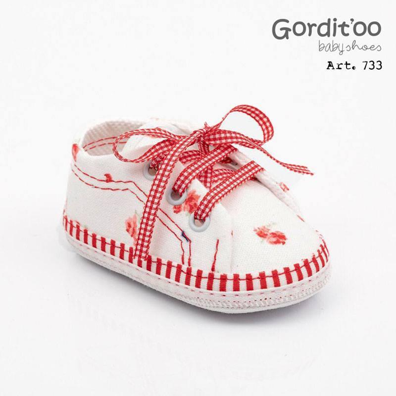 zapatilla-beba-blanca-y-roja-Gorditoo-verano-2020