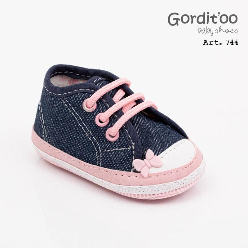 zapatilla-jeans-beba-Gorditoo-verano-2020