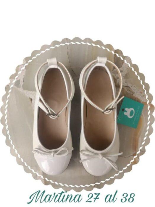 zapatos-de-niñas-para-fiestas-Pitocatalan-verano-2020