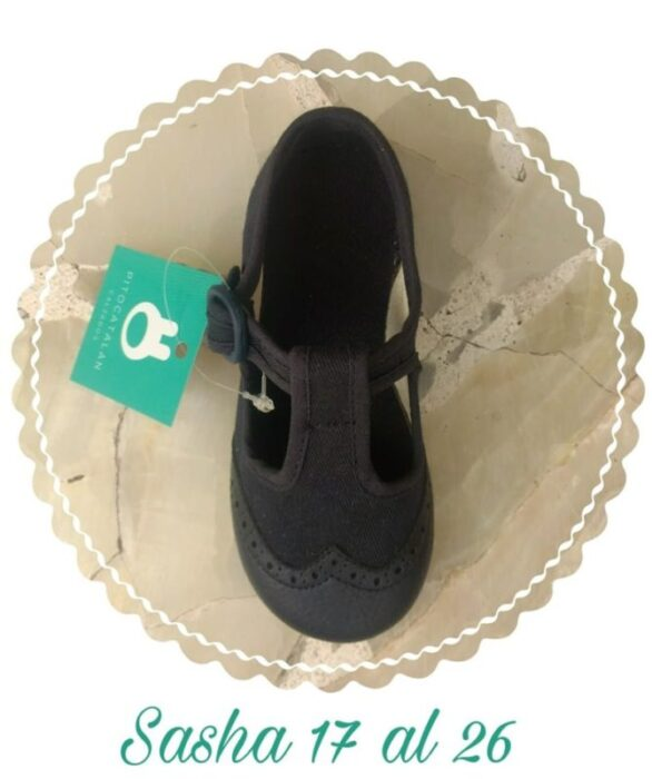 zapatos-lona-puntacuero-niña-Pitocatalan-verano-2020