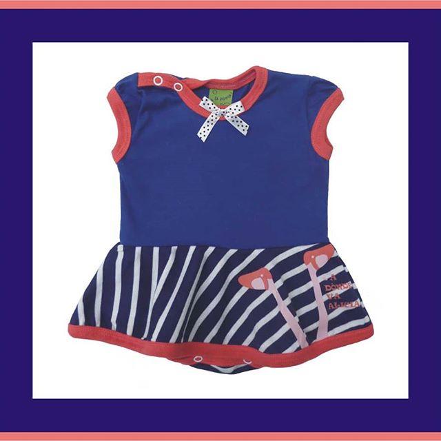 A-la-pipeta-body-vestido-para-beba-verano-2020