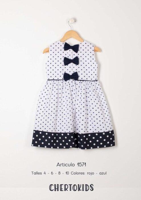 Vestido-a-lunares-niña-verano-2020-Chertokids