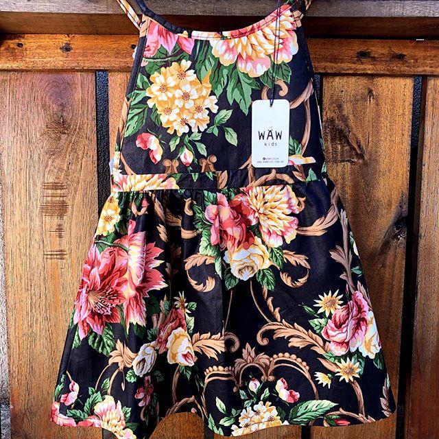 Vestido-para-niñas-Wae-verano-2020