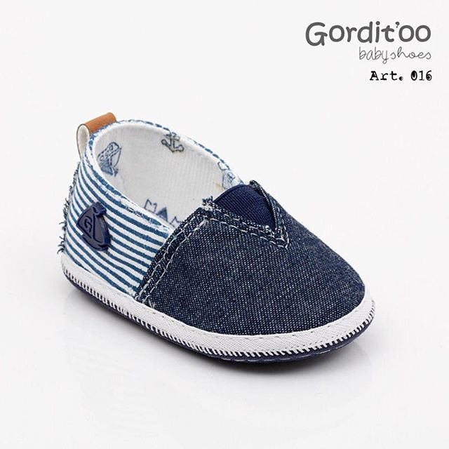 alpargata-bebe-Gordtitoo-verano-2020