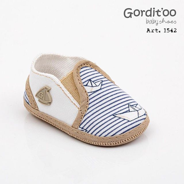 alpargata-para-bebe-estampada-Gordtitoo-verano-2020