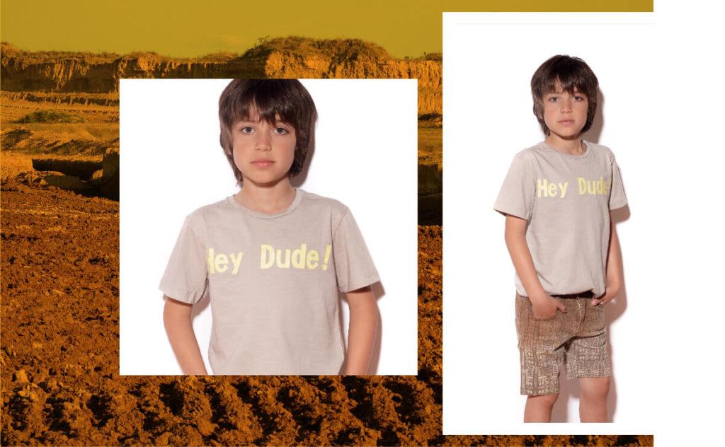 bermuda-de-color-niños-advanced-verano-2020