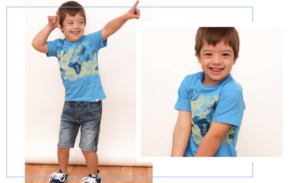 bermuda-jeans-niños-advanced-verano-2020