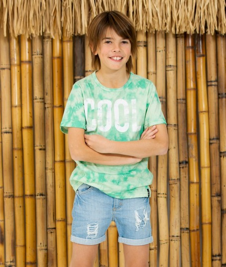 bermudas-jeans-niños-MImo-co-verano-2020