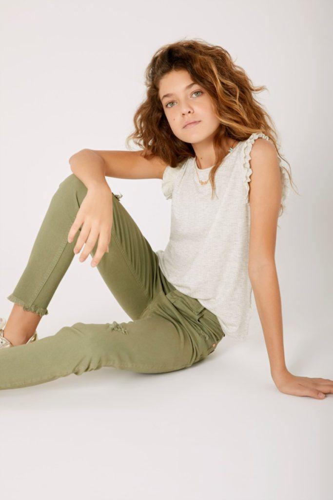 blusa-blanca-musculosa-niñas-teens-Rapsodia-Girls-verano-2020
