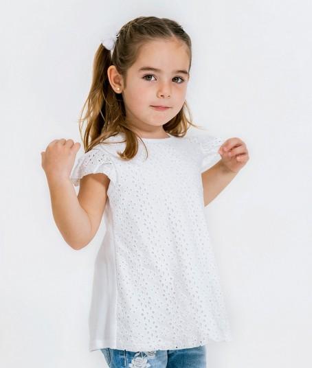 blusa-blanca-nena-MImo-co-verano-2020