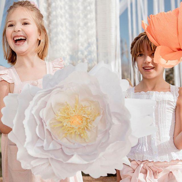 blusa-blanca-para-nena-pioppa-verano-2020