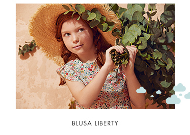 blusa-floreada-niña-Paula-Cahen-D-Anvers-Niños-verano-2020