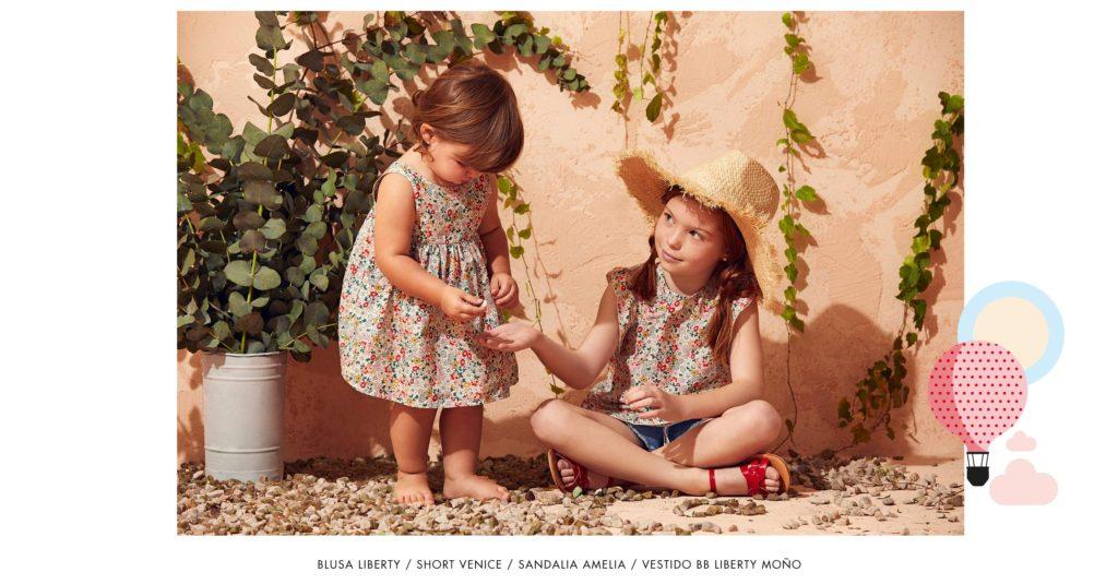 blusa-y-vestdios-paraniñas-estampados-Paula-Cahen-D-Anvers-Niños-verano-2020