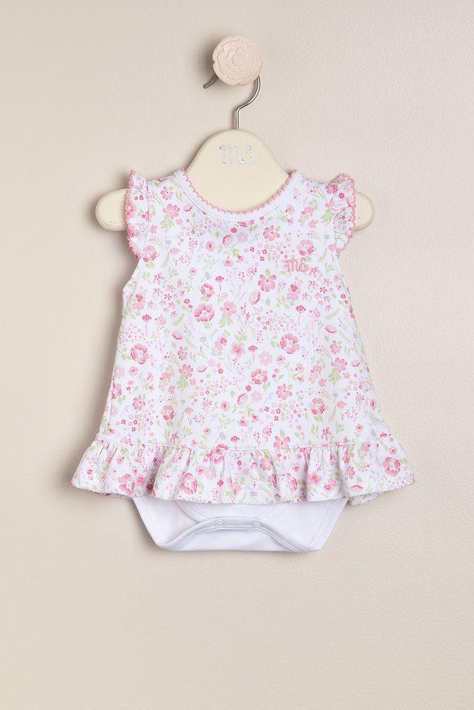 boby-vestido-beba-magdalena-esposito-verano-2020