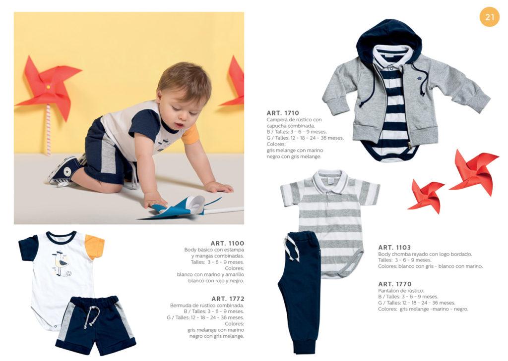 boby-y-pantalon-bebes-Pilim-verano-2020