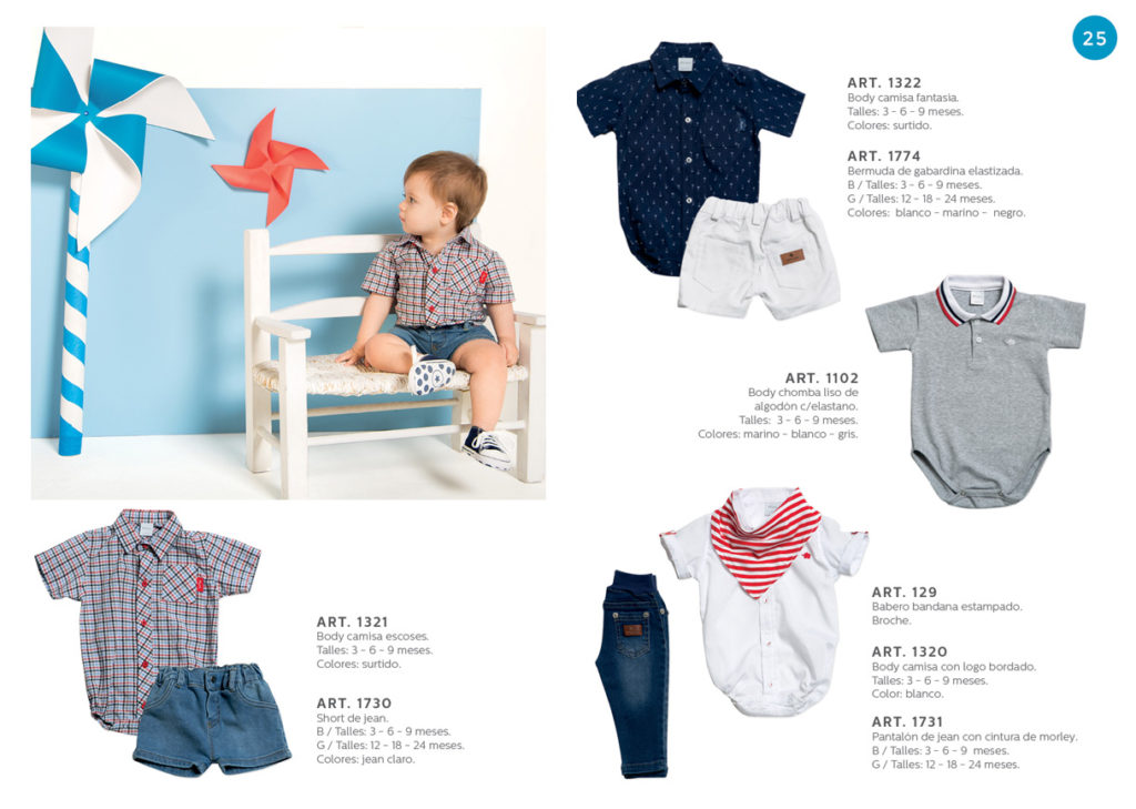 body-camisa-bebe-Pilim-verano-2020
