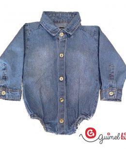 body-camisa-de-jeans-Guimel-verano-2020