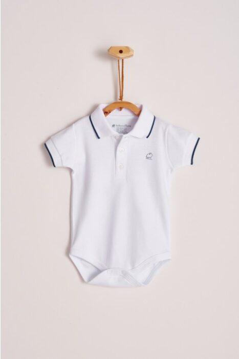 body-cuello-chomba-bebe-Baby-Cottons-verano-2020