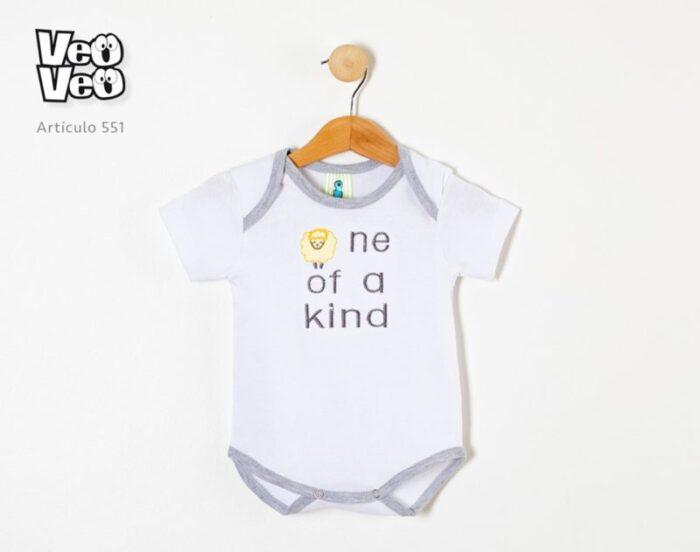 body-mangas-cortas-bebe-Veo-veo-primavera-verano-2020